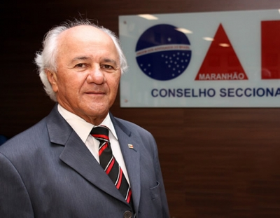 Carlos Couto